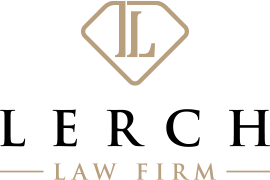 The Lerch Law Firm